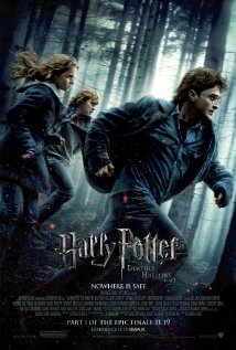 Dan For Blogg Pooter - Macam-macam Judul Film Harry Potter