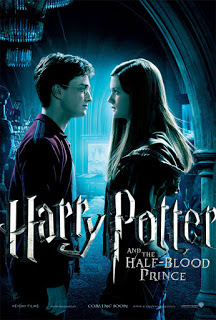 Harry Potter 6 harry potter vs twilight 6835048 850 1259 - Macam-macam Judul Film Harry Potter