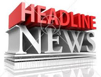 headlinenews Dan For Blogg - Cara Membuat Headline News Berjalan di Blogg