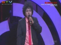 Babe Cabita - Video Stand Up Comedy Yang Paling Lucu