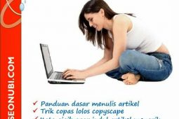 1458422 779028165482371 6888612335497239483 n 255x170 - Ebook Premium, Cara Membuat Artikel Google Friendly