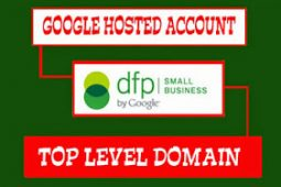 dfp2 danforbloggnet 255x170 - Dengan DFP - Account Hosted Google Adsense Bisa Tampil Di Top Level Domain