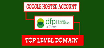 dfp2 danforbloggnet - Dengan DFP - Account Hosted Google Adsense Bisa Tampil Di Top Level Domain