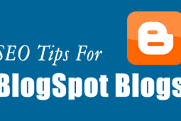 SEO of BlogSpot Blogs 255x170 - Tips Dasar SEO On-Page Untuk Blogger