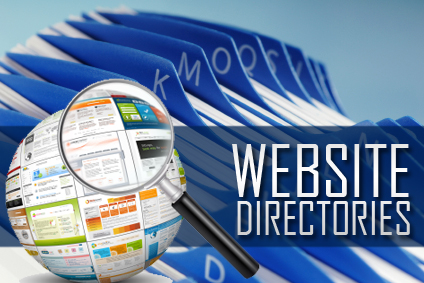 Tips Cara Pendaftaran Blog Ke Web Directories