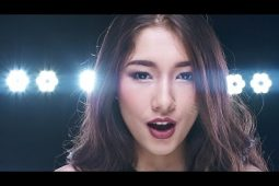 hqdefault 255x170 - 10 Video YouTube Indonesia Terpopuler 2016