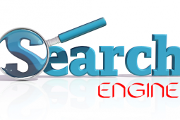 search engine 1 255x170 - 10 Search Engine Yang Wajib untuk SEO