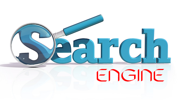 search engine 1 - 10 Search Engine Yang Wajib untuk SEO