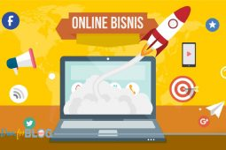 Tips Strategi Marketing Bisnis Online