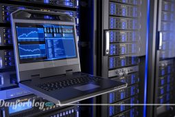 Tips for Choosing Web Hosting Companies for Small Business in Canada