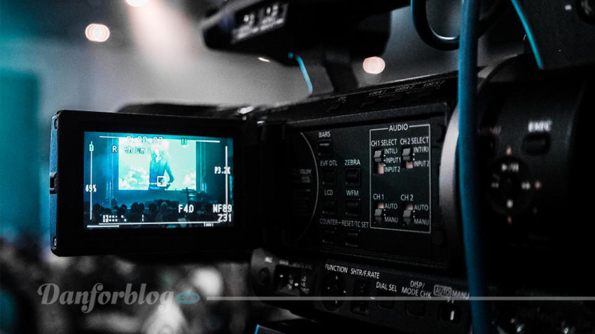 Tips for Investing In Video Production