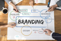 Effective Practices to Give Your Business Branding a Unique Makeover on a Low Budget