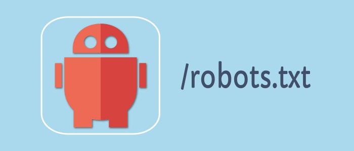Cara Memperbaiki URL Yang di Cekal Robot.txt
