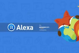 Cara Mudah Menambah Link In Pada Alexa Rank