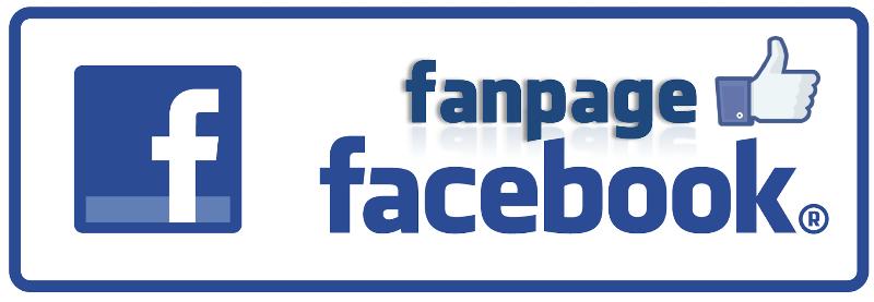 Cara Sukses Membangun Fans Page