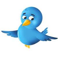 Cara Memasang Burung Twitter di Blogg
