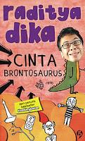 Film Terbaru Raditya Dika Akan tayang 8 Mei 2013