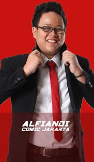 Stand Up Comedy Indonesia Season 3 Memasuki Tiga Besar