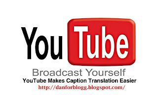 6 Tips Menjadi Terkenal Lewat Youtube