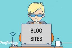 Suka Duka Saya Menjadi Seorang Blogger