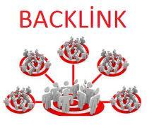 Bagaimana Ciri-Ciri Backlink yang Berkualitas ?