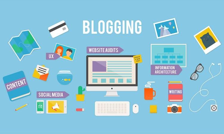 Cara Aneh Yang di Lakukan Blogger Untuk Promosi