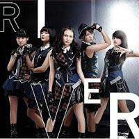 Hal Yang Bisa di Pelajari dari Lagu JKT48 - RIVER