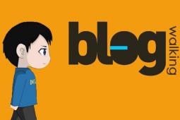 Teknik Blogwalking yang Pasti Dapat Kunjungan Balik