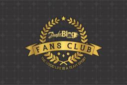 Cara Menentukan Nama Fans Club Kita