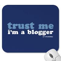 6 Alasan mengapa Anda Harus Punya Blog