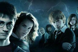 Kumpulan Kata Mutiara dari Film Harry Potter