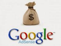 Niche Tutorial Blog Tidak Cocok Untuk Google Adsense