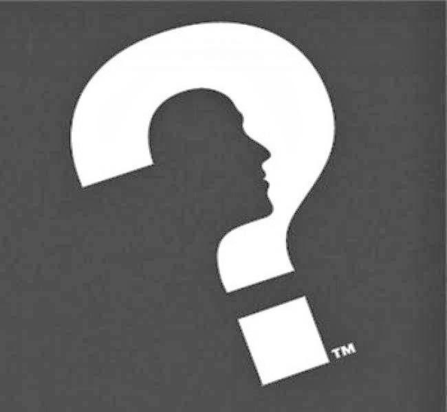 Apakah Perlu Blogger Membuka Identitas Dirinya