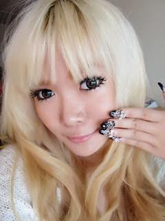 Stella Lee, Beauty Blogger Sukses Asal Indonesia