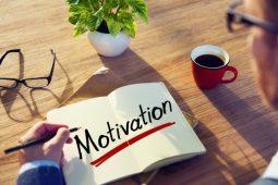 Kata Motivasi Orang Terkenal Untuk Memacu Semangat Hidup