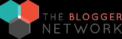 DanForBlogg Hanya Menerima Artikel Review Blog Anda Sebagai Ganti Tukar Link