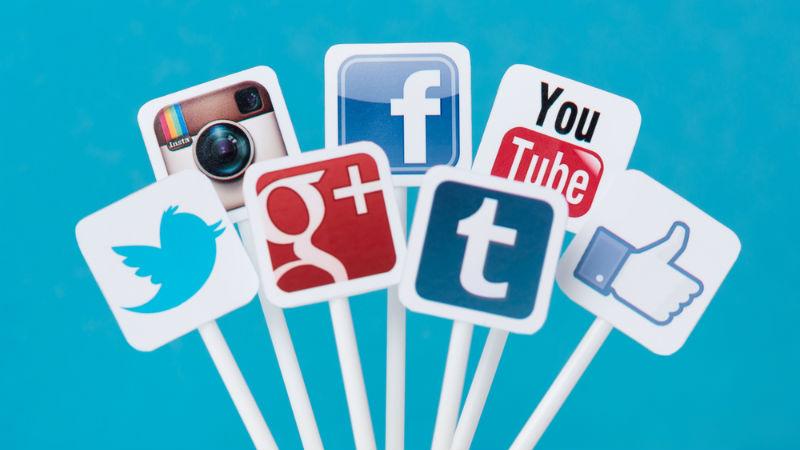 4 Alasan Kenapa Orang Meninggalkan Jejaring Media Sosial