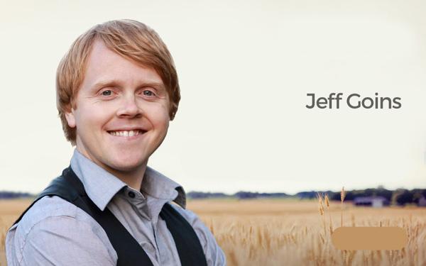 10 Tips Dasar Nge Twitter ala Jeff Goins