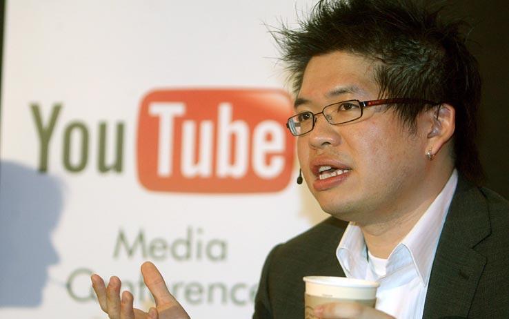 Mengejutkan, Konsep Awalnya Ternyata Youtube Dibuat Untuk Website Pencarian Jodoh
