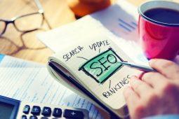 7 Hal Terpenting Dalam SEO On-Page Blog