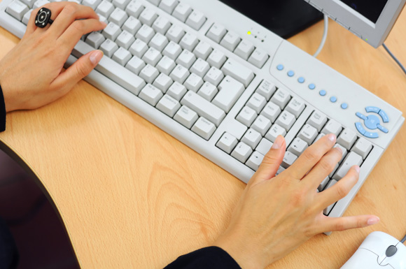 Tips Supaya Blog Dan Artikel Menjadi Page One Di Search Engine