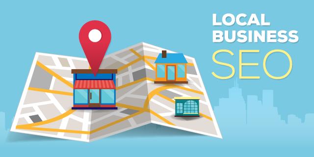 5 Langkah SEO Bisnis Online