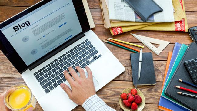 9 Cara Jitu Membuat Artikel Unik Untuk Menambah Pengunjung Blog
