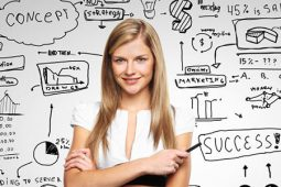 8 Langkah Pengoptimalan SEO Blog Anda