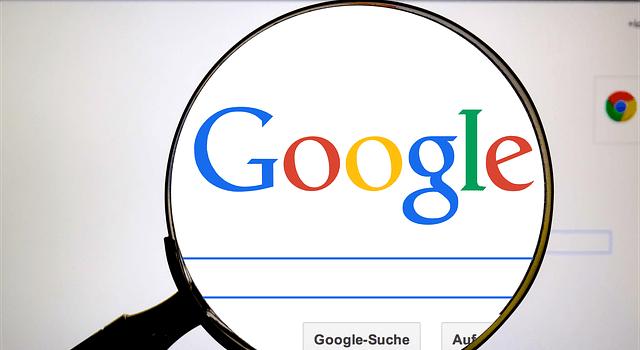 Agar Artikel Blog Cepat Terindex Di Google
