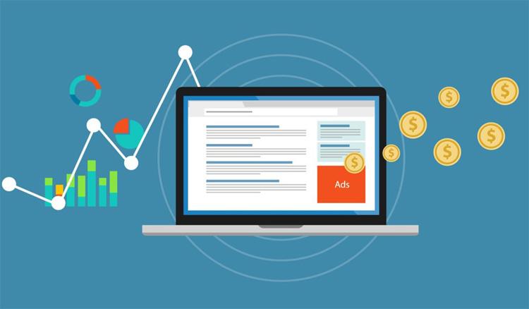 Meningkatkan Earning Adsense Dengan Meningkatkan CTR