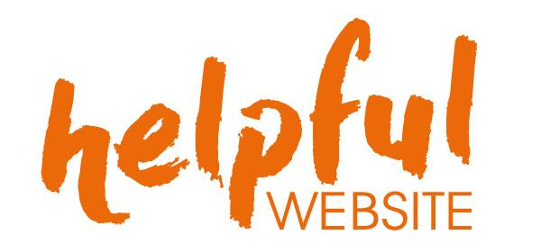 14 Website yang Bisa Membuat Anda Semakin Pintar