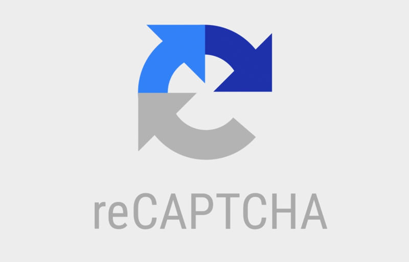 System reCAPTCHA Baru Dari Google Yang Semakin Canggih