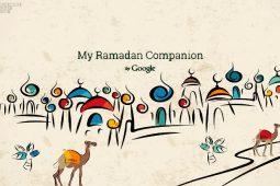 Google Luncurkan 4 Fitur Anyar Untuk Dukung Bulan Puasa