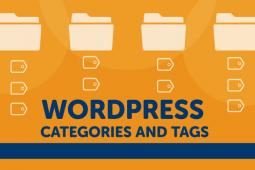 Cara Menggabungkan Beberapa Categori atau Tag di WordPress